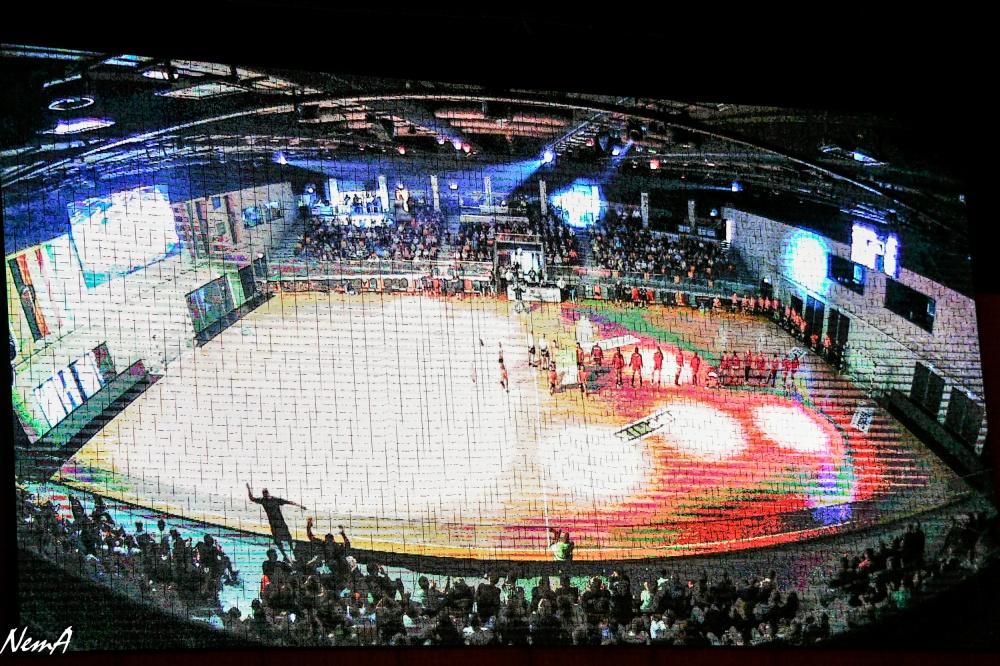 Fantasztikus győzelem a Debrecen ellen