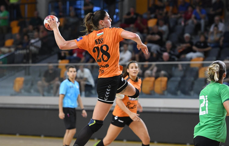 Két hazai mérkőzéssel zárjuk a felkészülést, indul a Győr elleni jegyértékesítés